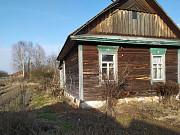 Купить дом, Петриков, Карла-Либкнехта, 11 соток Петриков