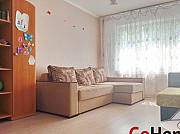 Купить 1-комнатную квартиру, Брест, Восток, ул. Ленинградская Брест