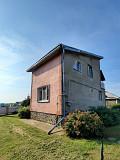 Купить дом, Воложин, Солнечная, 18, 10 соток, площадь 183 м2 Воложин