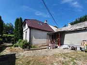 Купить дом, Гродно, Грандичская ул., 15 соток, площадь 58.2 м2 Гродно