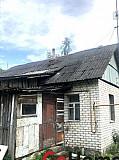 Купить дом, Могилев, Островского, 0 соток, площадь 64 м2 Могилев