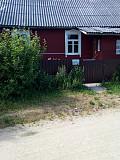 Купить дом в деревне, д. Прудки, Прудки 31, 25 соток Прудок
