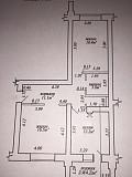 Купить 2-комнатную квартиру, Молодечно, Констанции Буйло Молодечно