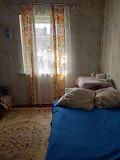 Купить дом, гп. Козловщина, Ул. Ленина 6, 10 соток Козловичи