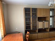 Снять 2-комнатную квартиру, Гомель, ул. Советская, д. 141а в аренду Гомель