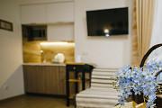 Новинка! Студия для пары. Конфиденциально, достойно, красиво, уютно, тихо и чисто. Минск
