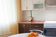 Апартаменты в центре Минск