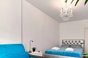 Сдам на сутки 1 комнатную квартиру, г. Минск, ул. Туровского, дом 18 (р-н Маяк Минска) Минск