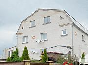 Купить дом, Брест, Плоска, 25 соток, площадь 322.3 м2 Брест