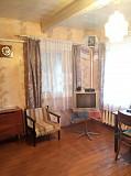 Купить дом, Заречье, Центральная , 43.5 соток, площадь 34.4 м2 Заречье