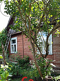 Купить дом, Малорита, Советская ул., 13 соток, площадь 73.9 м2 Малорита