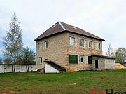 Продажа офиса, Белица, Красноармейская, 3, 0 кв.м. Белицк