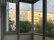 Сдам в аренду на длительный срок 1 комнатную квартиру, г. Минск, ул. Левкова, дом 3 Минск