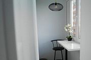 Сдам в аренду на длительный срок 1 комнатную квартиру, г. Минск, ул. Шугаева Минск