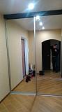 Снять 1-комнатную квартиру, Витебск, ул. Московский проспект , д. 77 в аренду Витебск