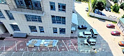 Аренда помещения, г. Минск, ул. Цеткин, дом 51 (р-н Немига, Короля, Клары Цеткин) Минск
