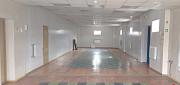 Аренда офиса, Дрогичин, Юбилейная 42а, 130.3 кв.м. Дрогичин