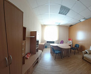 Аренда офиса, Могилев, 137, от 10 до 30 кв.м. Могилев