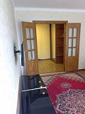 Снять 3-комнатную квартиру, Минск, ул. Радужная, д. 7 в аренду (Центральный район) Минск
