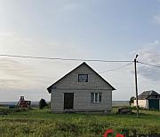 Купить дом, Воложин, Огинского ул., 47, 15 соток, площадь 175.7 м2 Воложин