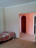 Купить дом, Витебск, ул. Полоцкая 14я , 5 соток, площадь 91 м2 Витебск