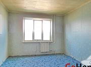 Купить 1-комнатную квартиру, Брест, Вулька, ул. Вульковская Брест
