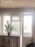 Продажа 2-х комнатной квартиры в г. Молодечно, ул. Льва Толстого, дом 3. Цена 70742руб c торгом Молодечно