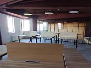 Аренда офиса, Минск, пер. Козлова, д.29, от 70 до 110 кв.м. Минск
