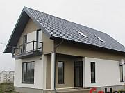 Купить дом, Смолевичи, 15 соток, площадь 158.19 м2 Смолевичи