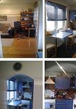 Снять 2-комнатную квартиру, Минск, ул. Кнорина, д. 12 в аренду (Первомайский район) Минск