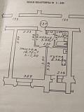 Купить 1-комнатную квартиру, Светлогорск, Г. Светлогорск,ул. Дружба, дом 2 Светлогорск
