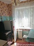 Купить 1-комнатную квартиру, Витебск, ул. Правды , д. Витебск