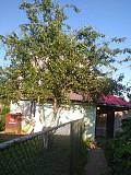 Купить дом, Борисов, Кищина Слобода, 10.9 соток, площадь 123 м2 Борисов