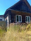 Купить дом, Борисов, Комсомольская, 17 соток, площадь 52 м2 Борисов
