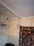 Купить дом, Борисов, Киевская , 15 соток, площадь 32 м2 Борисов