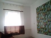 Купить дом, Березовка, дом березовка, 0.08 соток, площадь 93 м2 Березовка