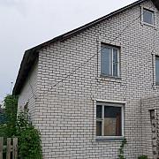 Купить дом, Рогачев, Дзержинского, 7 соток, площадь 180 м2 Рогачев