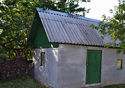 Купить дом, д. Зябровка, Коисомольская, 17 соток, площадь 67.2 м2 Зябровка