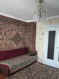 Купить 3-комнатную квартиру, Гомель, ул. Клеррмон-Ферран, д. 4 Гомель