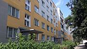 Купить 2-комнатную квартиру, Бобруйск, М. Лынькова, 9 Бобруйск