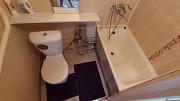 Купить 1-комнатную квартиру, Светлогорск, ул. Свердлова, д.31 Светлогорск