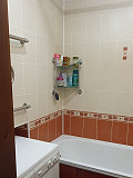 Купить 2-комнатную квартиру, Витебск, Леонова 7 Витебск