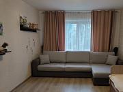 Купить 1-комнатную квартиру, Боровляны, Фрунзенская 39а Боровляны