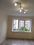 Купить 1-комнатную квартиру, Брест, ул. Адамковская, д. 58 Брест