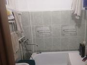 Купить 2-комнатную квартиру, Светлогорск, Ленина 9 Светлогорск