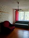 Купить 2-комнатную квартиру, Борисов, Серебренникова 22 Борисов