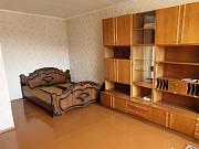 Купить 1-комнатную квартиру, Светлогорск, Молодежный, 58 Светлогорск