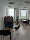 Аренда офиса, Минск, ул. Домбровская, д. 9, 366 кв.м. Минск