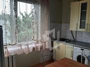 Снять 1-комнатную квартиру, Минск, ул. Сурганова, д. 49 в аренду Минск