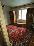 Снять 1-комнатную квартиру, Витебск, Чкалова 25 в аренду Витебск